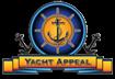 Yachtappeal.com